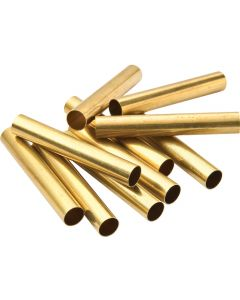 47466 - Summit Pencil Tubes