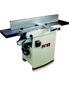 Jet® 12'' Planer/Jointer Combo w/Helical Head