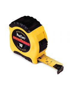 Center-point Tape Measure-Select Option