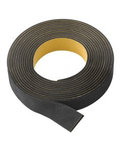 Dewalt DWS5032 TrackSaw Replacement Friction Strip