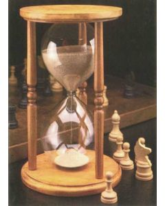 Hourglass Downloadable Plan