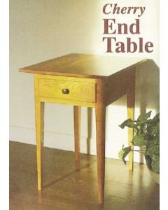 Table Plans Rockler Woodworking And Hardware