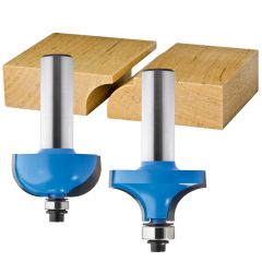 Special Application Router Bits Rockler Woodworking And
