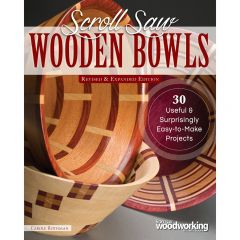 Woodworking Books At Rockler Diy Books Finishing Books