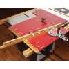 Incra Miter 5000 Sled