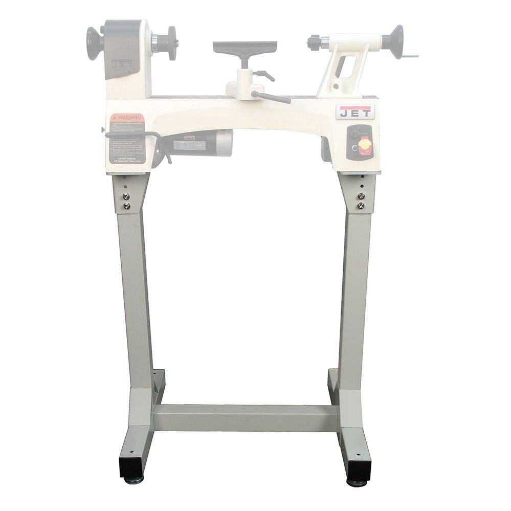 Jet 174 Stand For Jet 174 Jwl 1015 And Jwl 1015vs Lathes