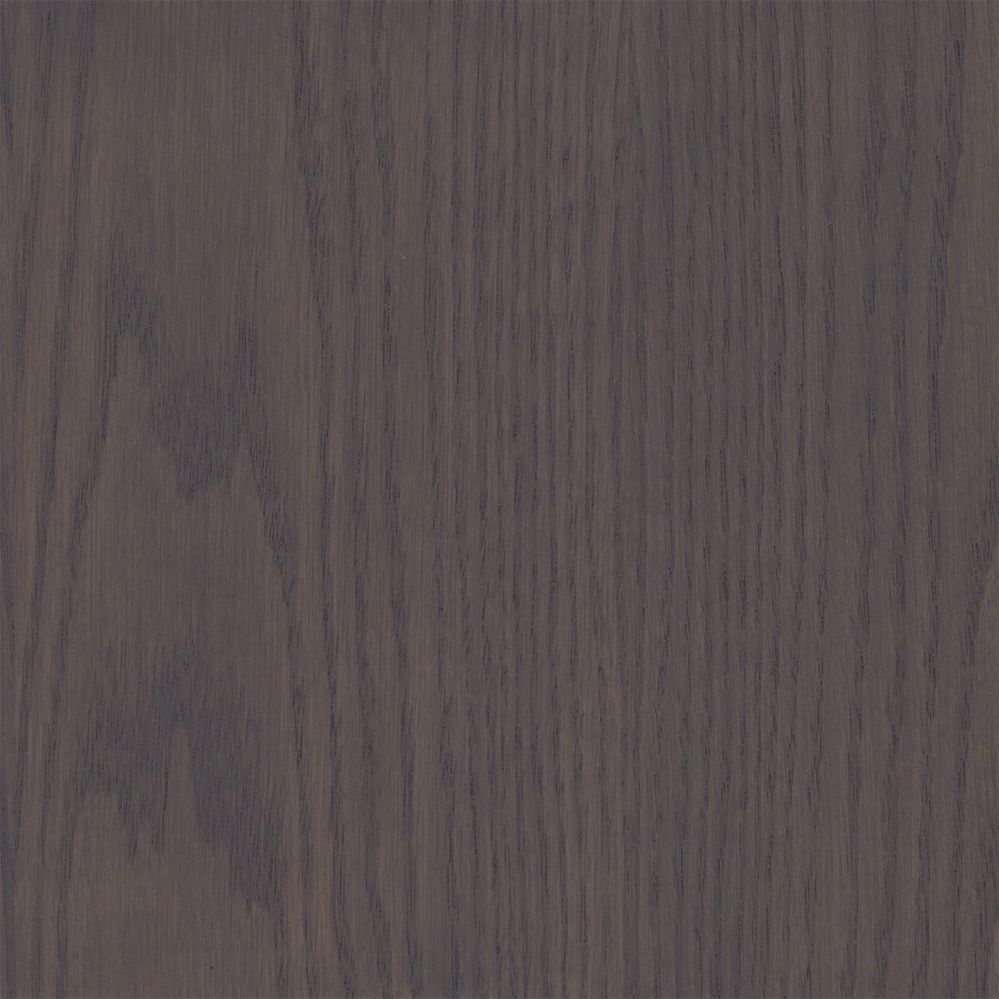 Weathered Gray Water Based Wood Stain By General Finishes