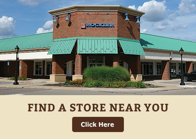 Find a Rockler retail store near you