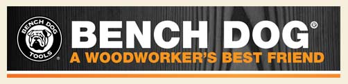 Rockler acquires Bench Dog Tools