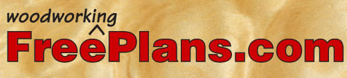 FreePlans.com website is launched