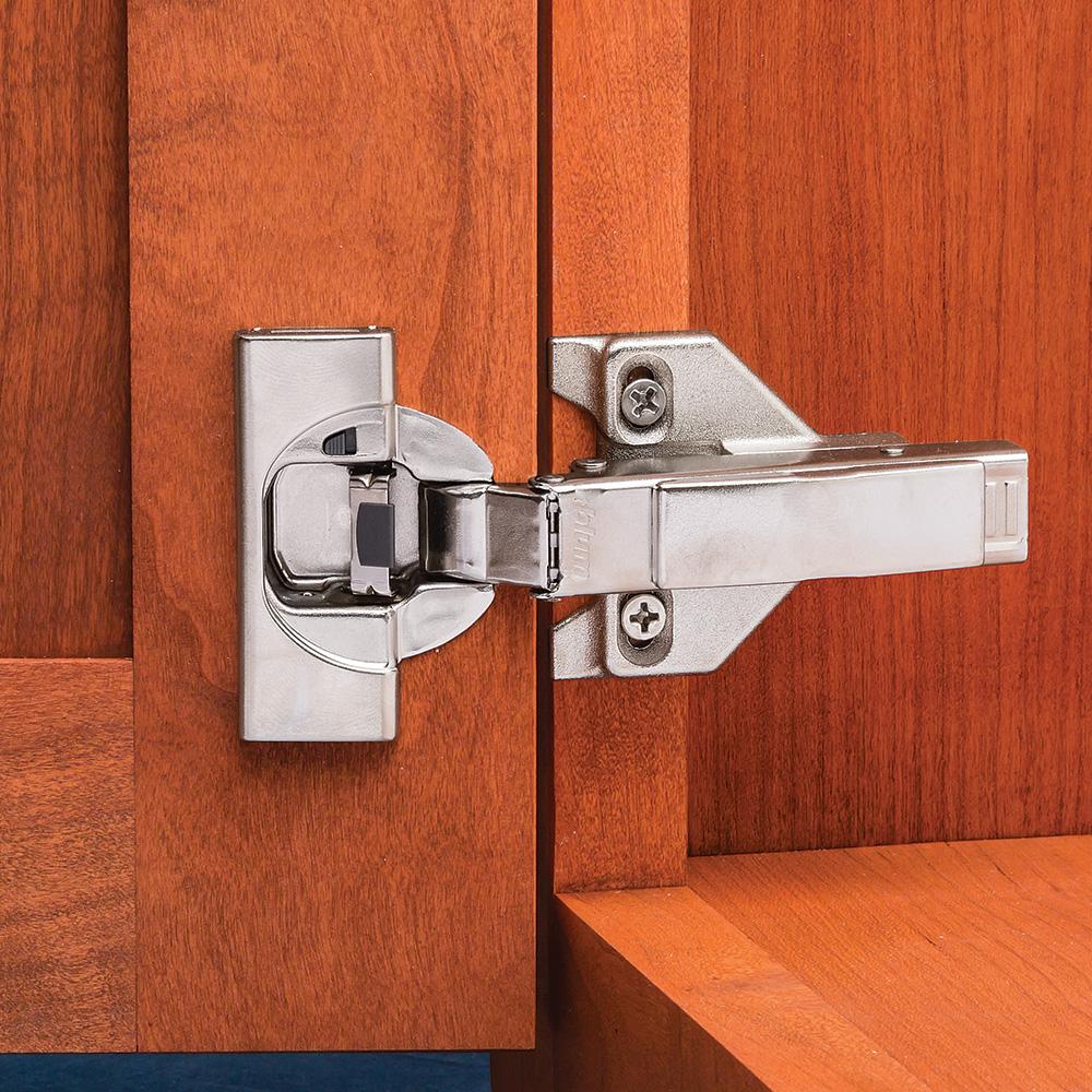 European Kitchen Cabinet Doors: Rockler Woodworking And Hardware