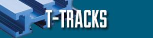 T Tracks