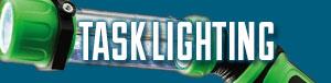 Task Lighting Solutions
