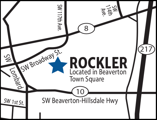 Rockler Portland Beaverton Woodworkers Supply Store In Oregon