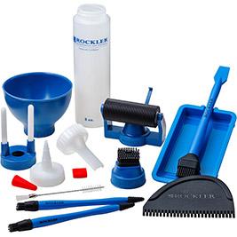 Rockler Glue Application Master Set
