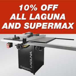 Save on Japanese Saws