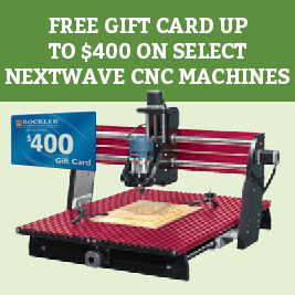 gift card with nextwave
