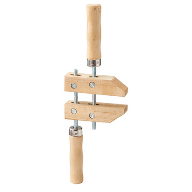 Save on Clamps