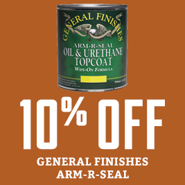 arm-r-seal sale