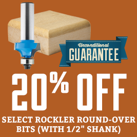 Save on air tools