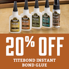 Instant Bond Sale