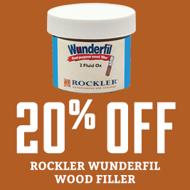 Save on Wunderfill