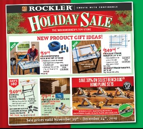 Find A Rockler Retail Store Locations Near You
