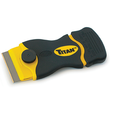 Save on Hand Tools
