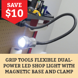Save $10 onShop Light