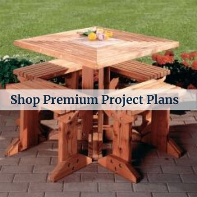 Free Woodworking Plans Diy Wood Project Ideas
