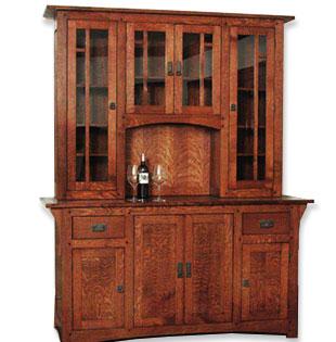 Shop Woodworker's Journal Furniture Plans