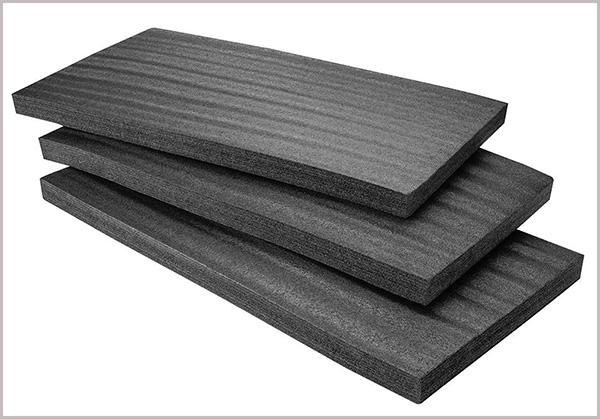 foam drawer organizer sheets