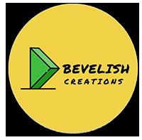 Bevelish Creations Logo