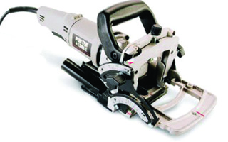 Porter-Cable 557 Biscuit Joiner