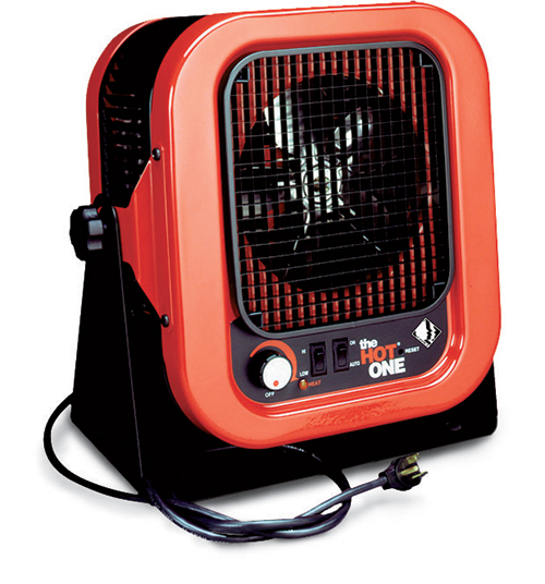 Cadet convection 240 volt heater