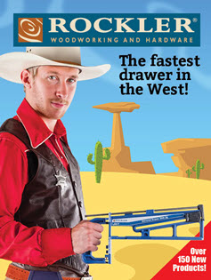 fastest jig catalog cover