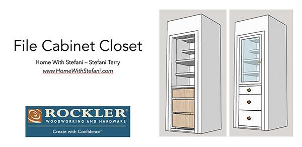 closet makeover plan download button
