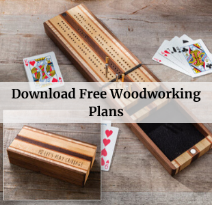 download free woodworking plans