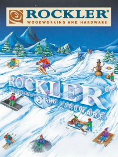 ice sculpture catalog cover