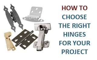 Super Choosing The Right Cabinet Hinge For Your Project Machost Co Dining Chair Design Ideas Machostcouk