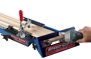 rockler speed cope crown molding