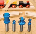specialized router bits