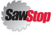 sawstop logo