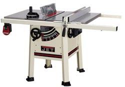 jet proshop hybrid table saw