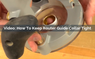 router guide collar