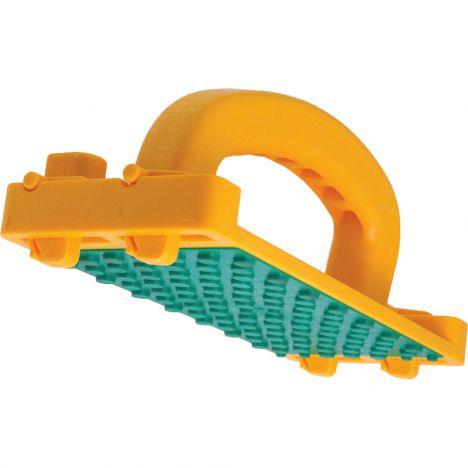 Microjig grr-rip smart hook block push blocks