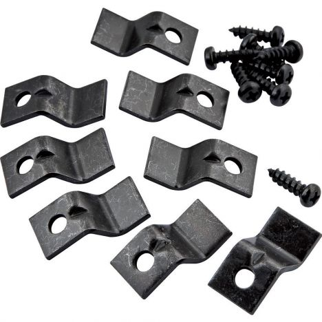 Rockler table top fasteners