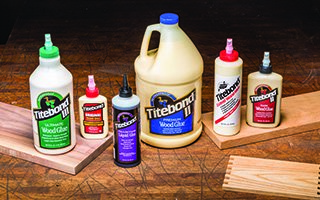 Understanding Wood Glue Which Type Brand Is Best For My Project
