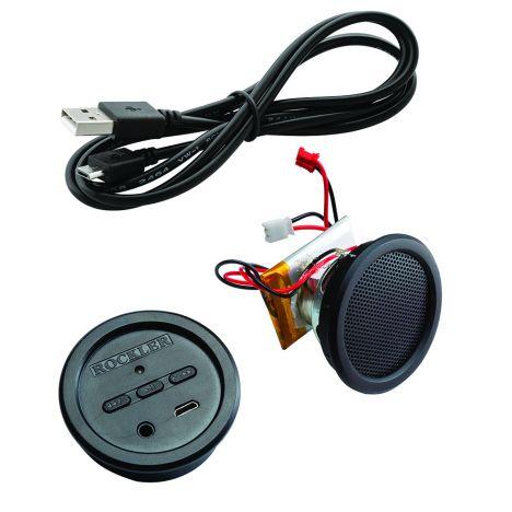 Rockler single wireless speaker kit