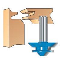 lock miter drawer lock finger joints